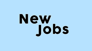 High Court of Gujarat Recruitment for Court Attendant/ Office Attendant/ Home Attendant - Domestic Attendant Posts 2021 (HC OJAS)