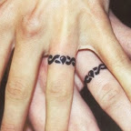 Ring-tattoos-for-couples25.jpg