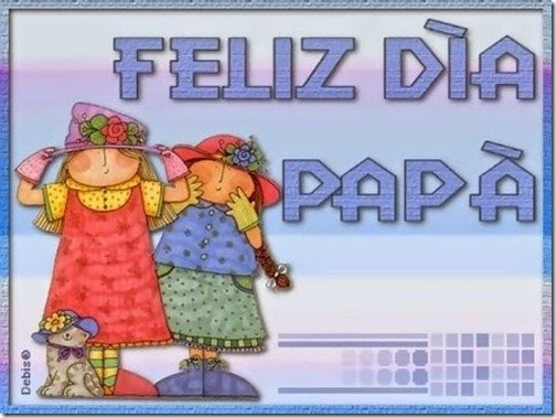 feliz día papa (5)