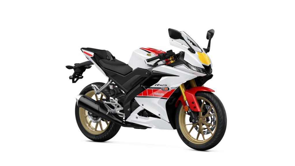 2022 yamaha R1,2022 yamaha R3,2022 yamaha R7,2022 yamaha R series,Yamaha R-Series,Yamaha R-Series 4.
