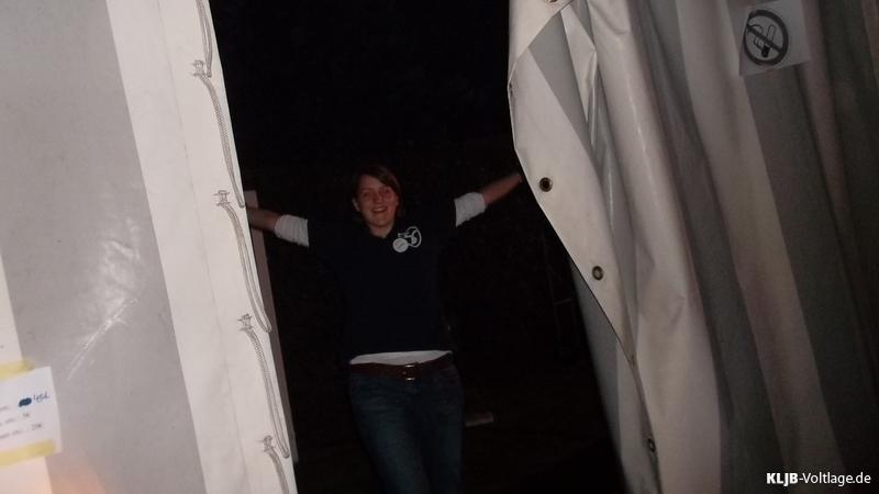 Erntedankfest 2011 (Samstag) - kl-SAM_0278.JPG
