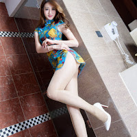 [Beautyleg]2015-11-04 No.1208 Kaylar 0037.jpg