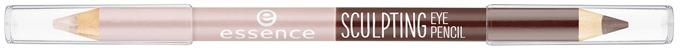 ess_Sculping-Eye-Pencil_02_1479222600