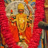 Kali Puja 2013 - IMG_8726.JPG