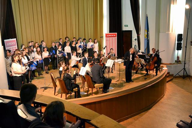 Concertul de Pasti, Corul si Orchestra Universitatii din Bucuresti (2015.04.07) -  (132)