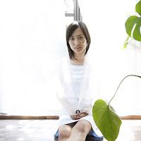 Bomb.TV 2009.01 Mitsuki Tanimura BombTV-tm010.jpg
