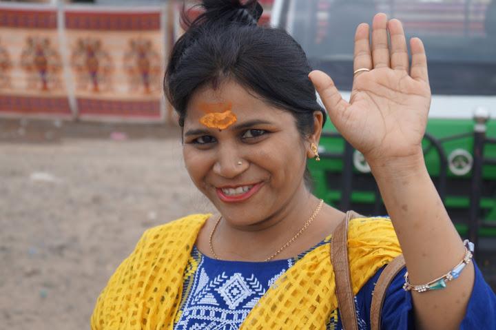 Omkareshwar and Hanmuntiya water resort - DSC06462.JPG