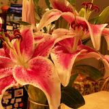 Bouquets - 101_0109.JPG