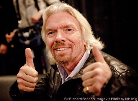 sir-richard-branson-accountable