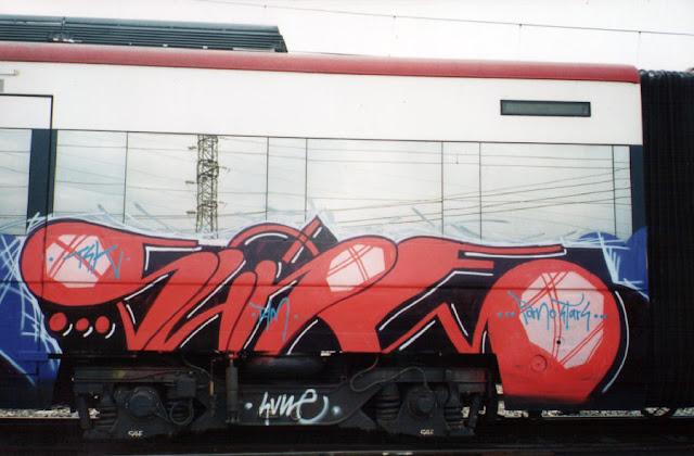 sune-tdm-tsk-16