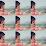Gopala Krishnan's profile photo