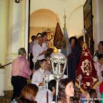 Rosario_ida_2013 013.JPG