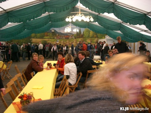 Erntedankfest 2007 - CIMG3145-kl.JPG