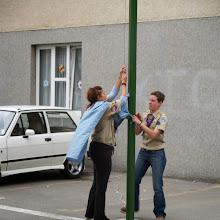 Področni mnogoboj MČ, Ilirska Bistrica 2006 - P0213543.JPG