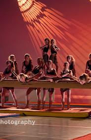 Han Balk Agios Theater Avond 2012-20120630-126.jpg