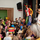 2013-01-13 Velký dětský karneval