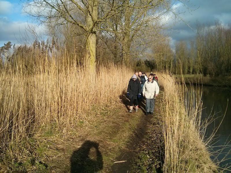 Vrieswandeling 2014-02-02%2B14.40.24.jpg