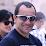 Xavi Morueco's profile photo