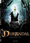 Durandal 01 - Die Bretonische Mark (Splitter) (2012) (c2c) (Joker).jpg