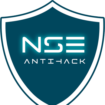 NseSystems
