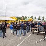 bergersmeeting-2015-081.jpg