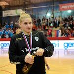 Krim-Ajdovščina_finalepokala16_037_270316_UrosPihner.jpg