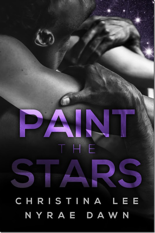 Paint the stars_final
