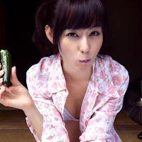 [BOMB.tv] 2009.11 Rina Akiyama 秋山莉奈 ar031.jpg