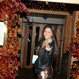 WWW.ENTSIMAGES.COM -     Casey Batchelor   at  Macmillan Wonderland - launch party at Bodos Schloss London November 12th 2014Cancer charity's party to launch nationwide event taking place on December 5, which encourages people to throw après ski themed fundraising parties.                                                 Photo Mobis Photos/OIC 0203 174 1069