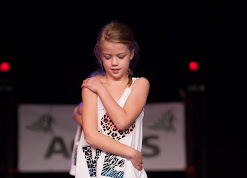 Han Balk Agios Dance In 2013-20131109-029.jpg