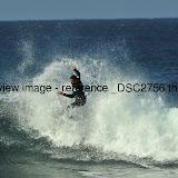 _DSC2756.thumb.jpg