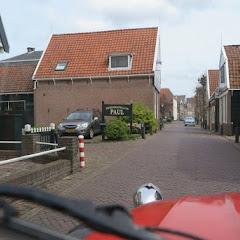 Weekend Noord Holland 2016 - IMG_6389_800x534.JPG