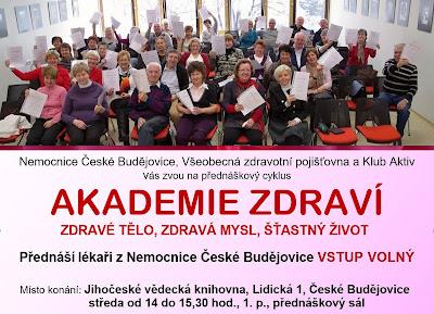 http://www.klubaktiv.cz/zdravi