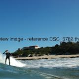 DSC_5782.thumb.jpg