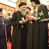 H.H Pope Tawadros II Visit (2nd Album) - DSC_0395.JPG