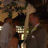 Beths Wedding - S7300157.JPG