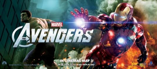 avengers_ver24.jpg