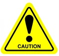 caution_warning_sign_sticker-650x800