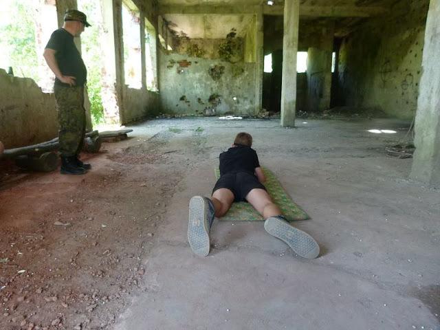 Obóz Ustrzyki 2015 - P1130829_1.JPG