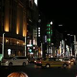 2014 Japan - Dag 1 - marjolein-IMG_0196-0121.JPG