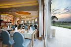 Фото 12 Club Hotel Riu Kaya
