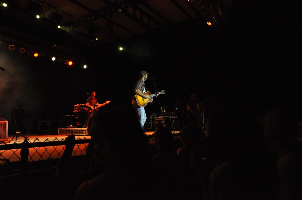 Watermelon Festival Concert 2011 - DSC_0233.JPG