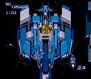 Nexzr-Special-79_thumb