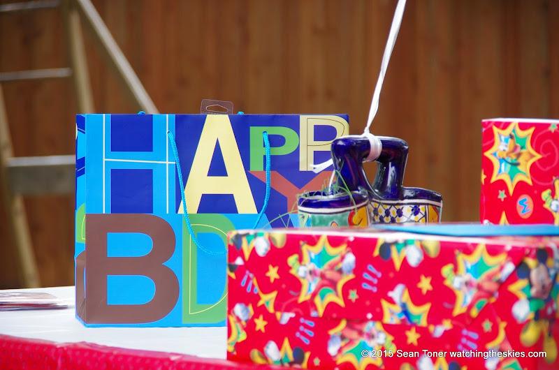 09-13-14 Liams Birthday - IMGP2063.JPG
