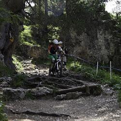 Manfred Stromberg Freeridewoche Rosengarten Trails 07.07.15-9784.jpg