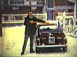 Inverno 1970 - distributore.png