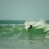 20130817-_PVJ7893.jpg