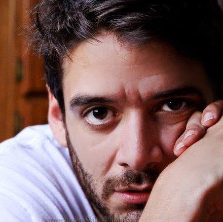 Ryan Castro Photo 25