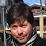 Jaak Roosipuu's profile photo