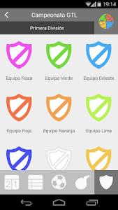 TuLiga screenshot 5